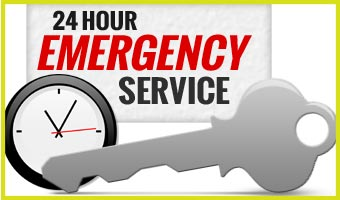 Tucson Emergency Locksmith Tucson, AZ 520-226-3770